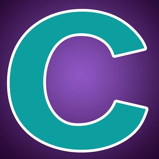 Cindycut Hair Systems 商業 App LOGO-APP試玩