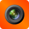 GuideCamera icon