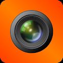 GuideCamera