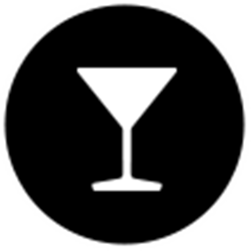 Cocktail Recipes FREE 生活 App LOGO-硬是要APP