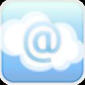 InstaGib logo