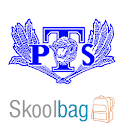 Trayning Primary School