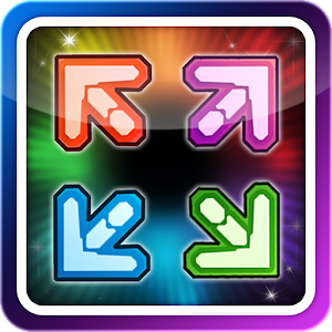 Finger Dancer : Stap Mania for PC and MAC