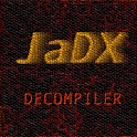 JaDX - Decompiler icon