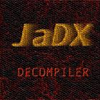 JaDX - Decompiler icon