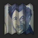 Laughing Bill icon