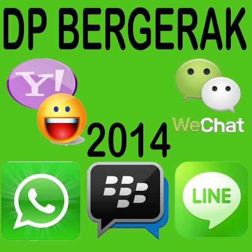 Download Dp Bergerak 2014 Google Play Softwares Aaxbtrmaz8ut Mobile9