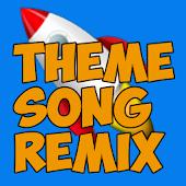Little Einsteins Theme Remix