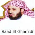Saad El Ghamidi (İnternetsiz) icon
