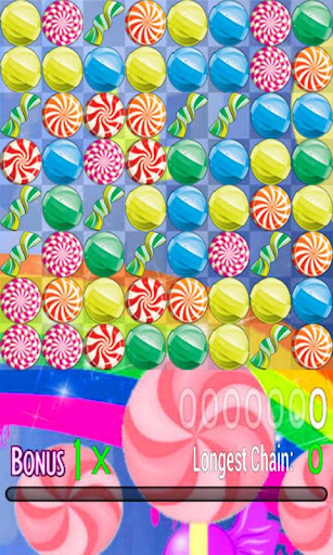 Candy Jewels Pairs Saga on the App Store - iTunes - Apple