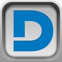 Dustin Sverige logo