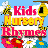 Top 40 Nursery Rhymes