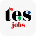 TES Jobs icon