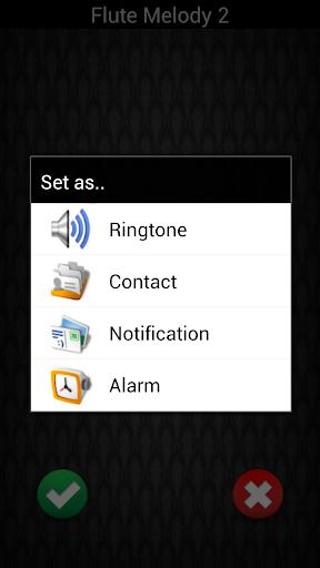 玩免費健康APP|下載放鬆冥想的聲音 app不用錢|硬是要APP