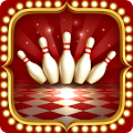 Bowling King: The Real Match 1.11.4 icon