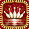 Bowling King: The Real Match 1.11.4 Apk