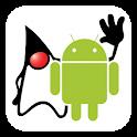 DevFest Vienna 2016 icon