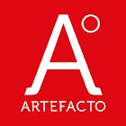 Artefacto icon