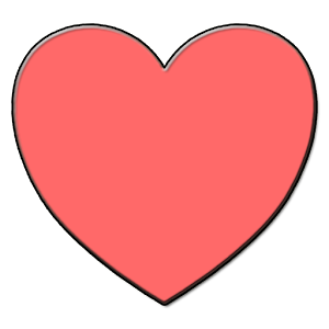 Love Calculator Pro for PC and MAC