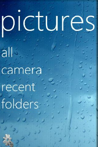 Photo Safari Lite - screenshot