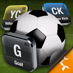 MyFootball Connect for PC and MAC