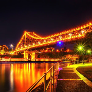 story bridge copy no wm.jpg