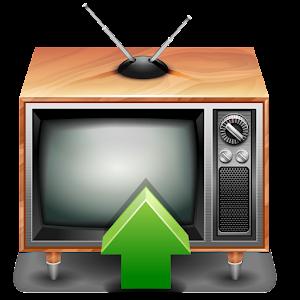 阿拉伯電視 媒體與影片 App LOGO-APP試玩