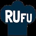 RUFU icon