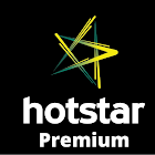 Hotstar Cricket Live, TV Shows, Movies, Webseries