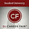 Stanford Career Fair Plus