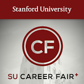 Stanford Career Fair Plus