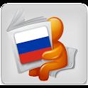 All News Russia icon