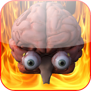 Brain Age Game for PC and MAC