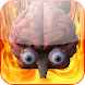 Brain Age Game image