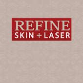 Refine Skin Laser