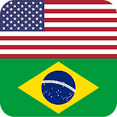 Brazilian English Dictionary OFFLINE