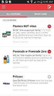 Cub Foods- screenshot thumbnail