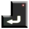CedIME logo