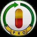 Pill Organizer Pro