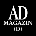 AD MAGAZIN (D) icon