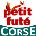 Corse logo