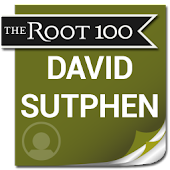 David Sutphen: The Root 100