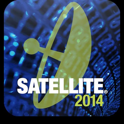 SATELLITE 2014 Conference