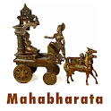 Mahabharata Audiocast