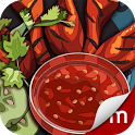 10,000+ Recipes icon