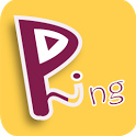Permping: Photo Diary Image icon