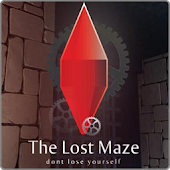 The Lost Maze