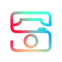 CallSnap - Snap Your Moment icon