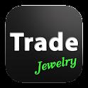 Trade Jewelry icon