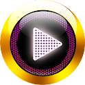 MP3 Player Pro icon